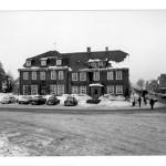 1755 wi hotel leisse 1959 2x copy